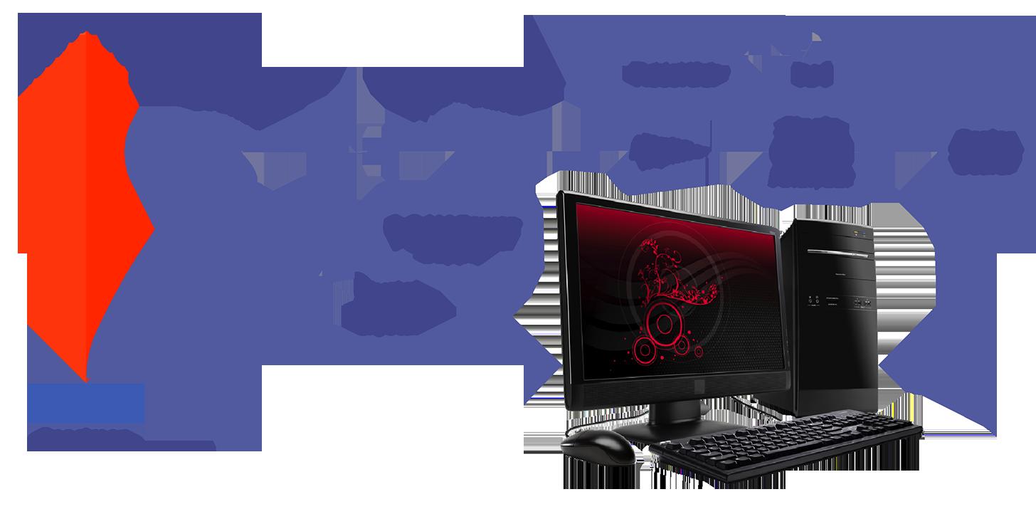 Energy Dispersive X Ray Spectrometry Semitracks Tube Block Diagram Schematic Representation Of A Wavelength Spectrometer After Goldstein Etal