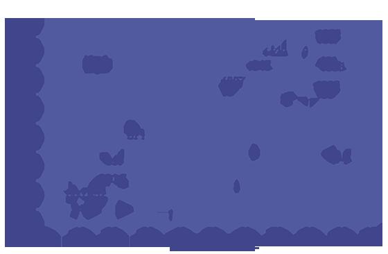 thermal properties of materials pdf